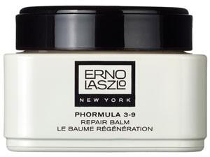 erno-laszlo-phormula-3-9-repair-balm