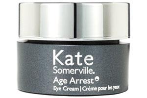 kate-somerville-age-arrest-eye-cream-sm