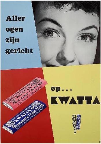 kwatta-1951.large