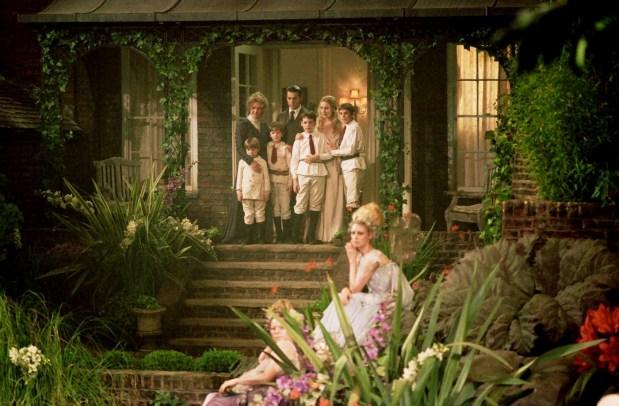 Neverland-neverland-27879773-1400-917