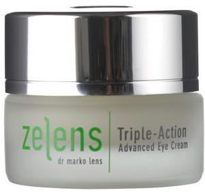 zelens-triple-action-advanced-eye-cream