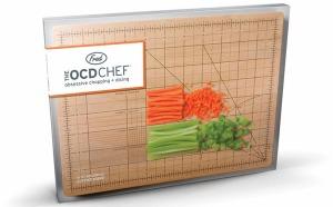 032811_ocd_chef_cutting_board_1