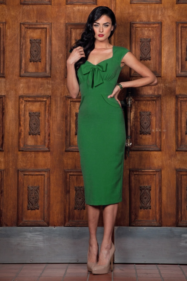 6664-46824-stop-staring-karlie-dress-green-13597-20140625-0004-full