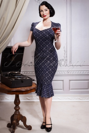 6891-52154-vintage-chic-lurex-navy-demure-pencill-dress-100-39-14449-20140922-005w-large