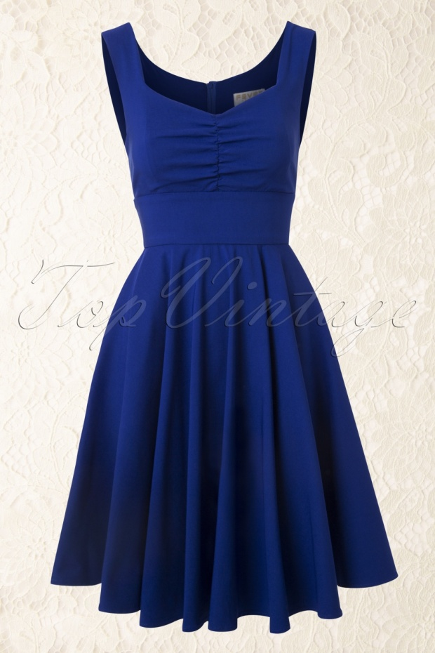 7003-50688-fever-ruby-dress-sapphire-blue-103-30-13080-20141007-0060w-full