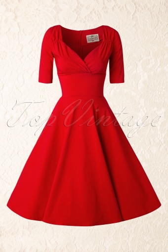 7042-51070-collectif-clothing-red-trixie-doll-swing-dress-102-20-14342-20141029-012w-large