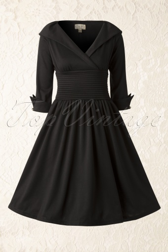 7194-52537-lindy-bop-ramona-black-swingdress-102-10-14528-20141020-008w-large