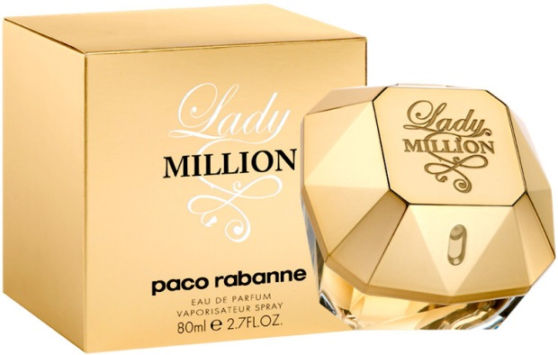 Lady-Million-Paco-Rabanne_80mlEdP