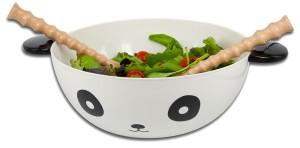 panda-bowl-2