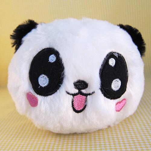panda happy 1-500x500