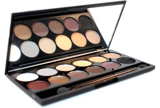 sleek-makeup-idivine-au-natural-palette-oogschaduw