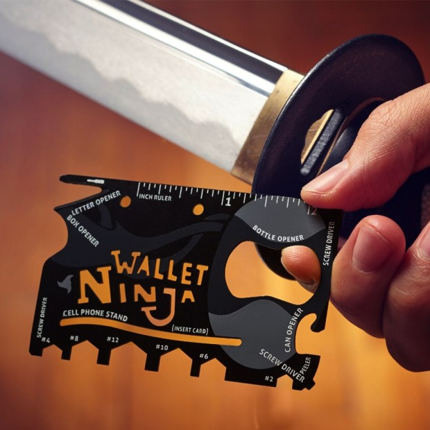 wallet-ninja-081