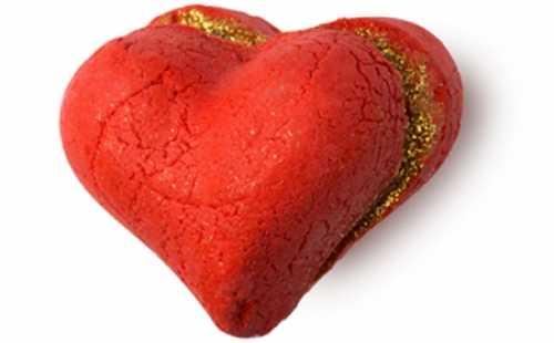 HeartThrobBubbleroon-500x500