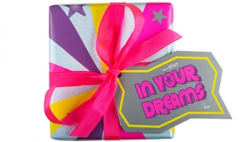In_Your_Dreams-500x500