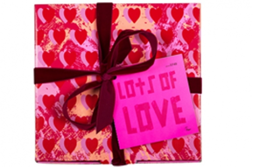 Lots_of_Love-500x500