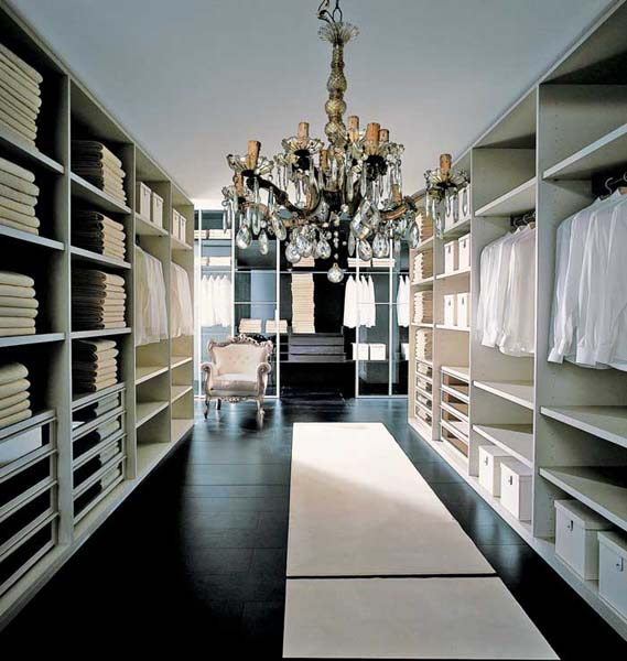 walk-in-closet-design-home-organization-3