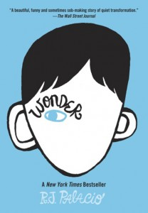 wonder-book-cover-208x300