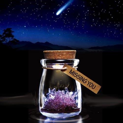 crystal-wish-jar-64b