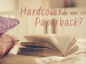 Hardcover-vs-paperback