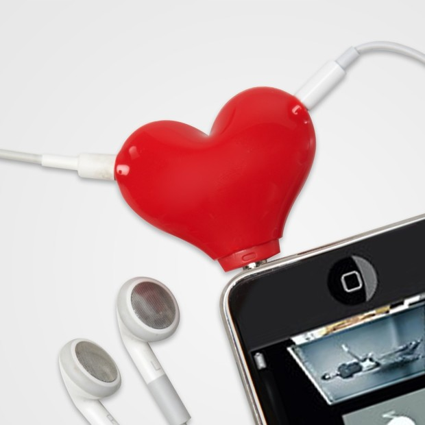 heart-headphone-splitter--0a4