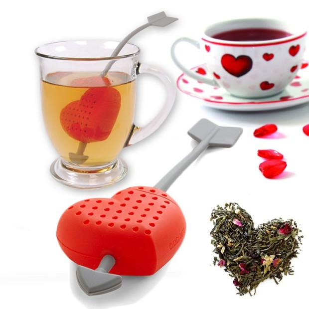 i-love-tea-infuser-d6c