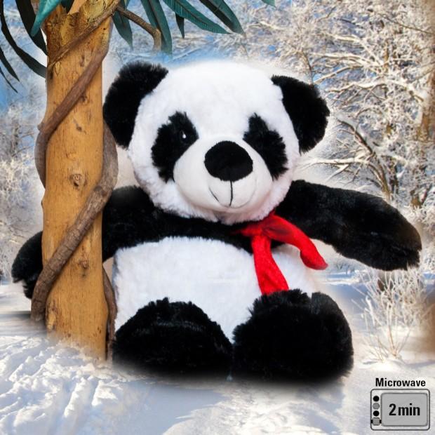 microwave-panda-bear-7b1
