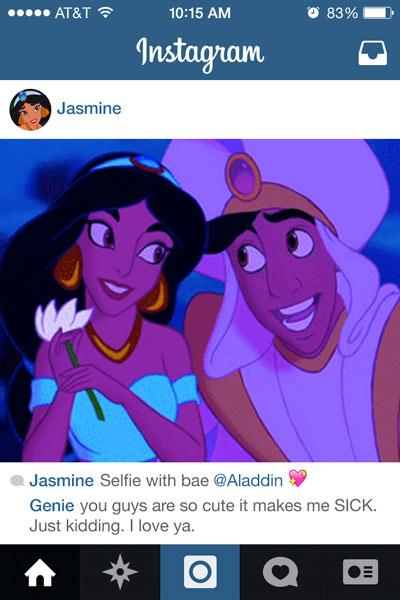 sev-princess-instagram-02jasmine-nlPlxA-lgn