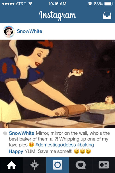 sev-princess-instagram-07-snow-white-85sjgM-lgn