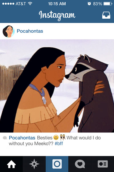 sev-princess-instagram-09pocahontas-M1pm2i-lgn