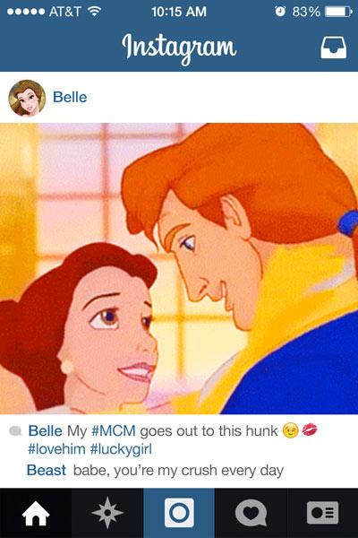 sev-princess-instagram-10belle-Me6Ulk-lgn