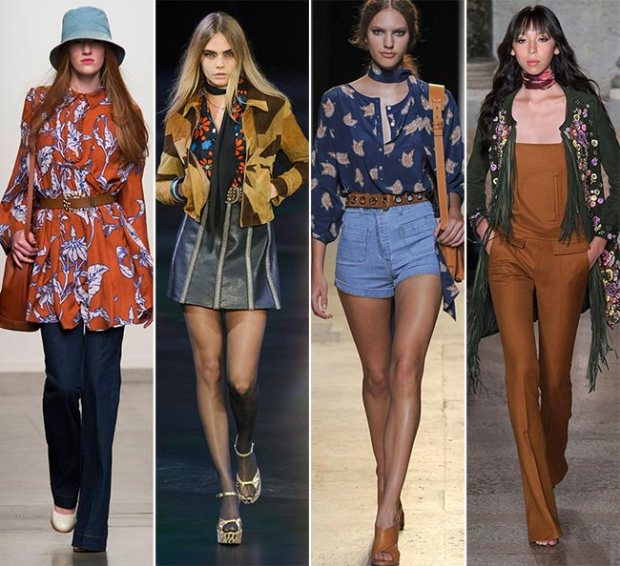 seventies_70s_fashion_trend_spring_summer_2015_fashionisers4