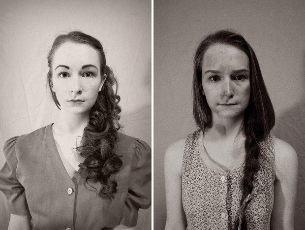 fashion-history-self-portraits-culture-counterculture-annalisa-hartlaub-2