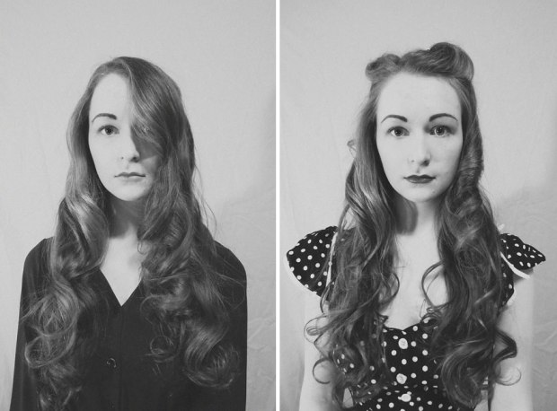 fashion-history-self-portraits-culture-counterculture-annalisa-hartlaub-3