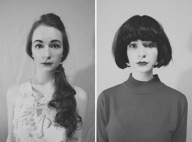 fashion-history-self-portraits-culture-counterculture-annalisa-hartlaub-4