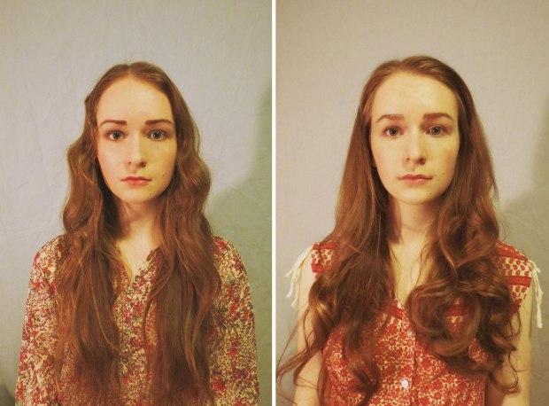 fashion-history-self-portraits-culture-counterculture-annalisa-hartlaub-6