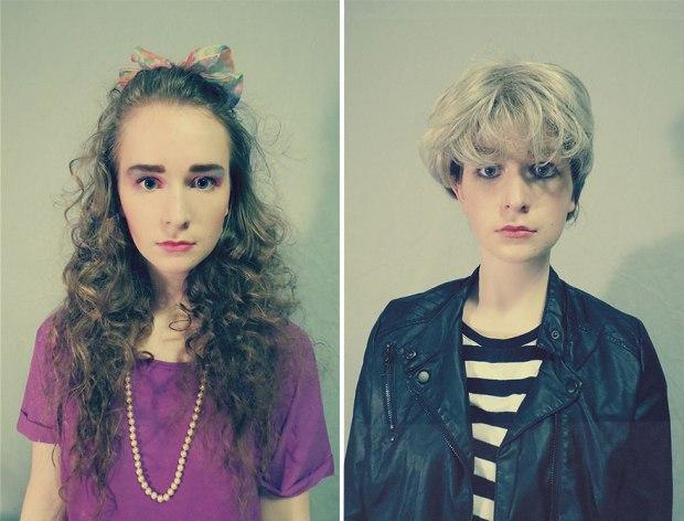 fashion-history-self-portraits-culture-counterculture-annalisa-hartlaub-7