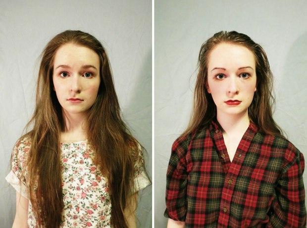 fashion-history-self-portraits-culture-counterculture-annalisa-hartlaub-8