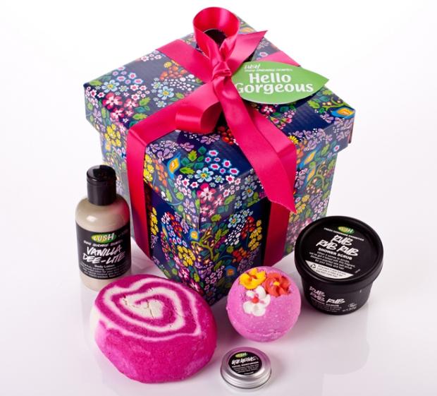 LUSH-Hello-Gorgeous-Gift-Set-
