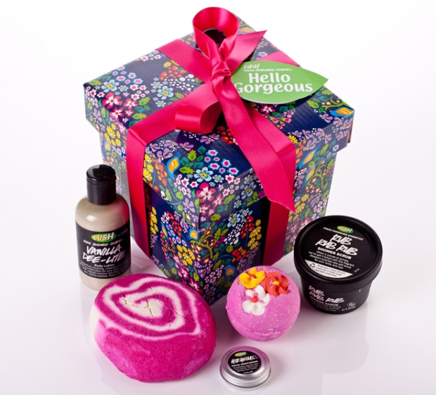 LUSH-Hello-Gorgeous-Gift-Set-