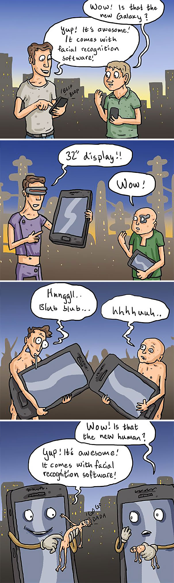 smartphone-addiction-illustrations-cartoons-25__605