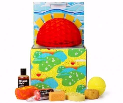 Sunnyside_open_gift-360x360-500x500
