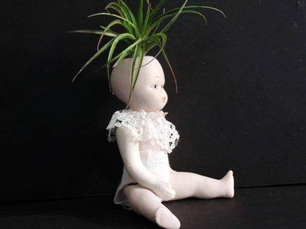 30-Doll