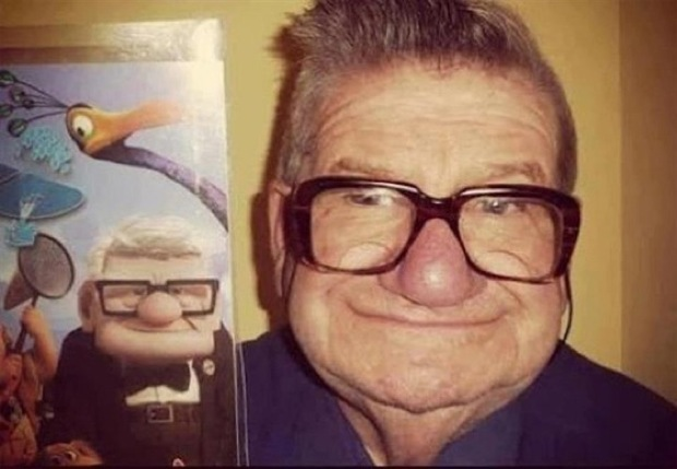 people-motion-picture-lookalike-9