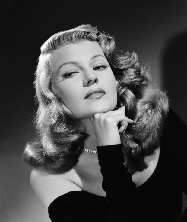 008-rita-hayworth-theredlist