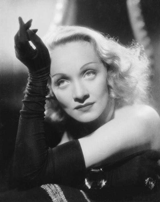 Annex - Dietrich, Marlene_NRFPT_37