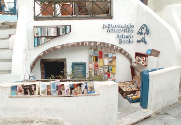 Atlantis-Books-Oia2