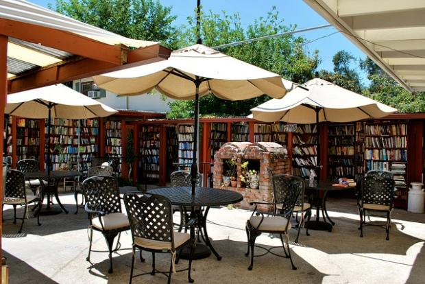 bart_s-books-ojai-california-united-states-via-urbantimes-co