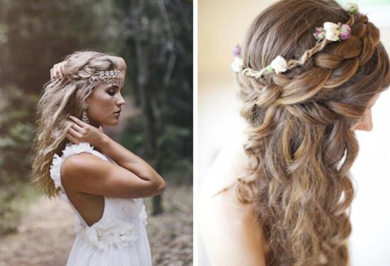 boho-hairstyle-inspiration-2014