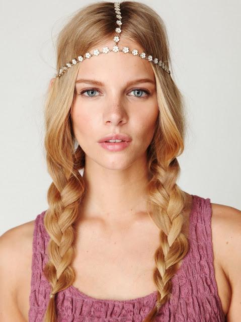 boho_chic_-braids-hairstyle