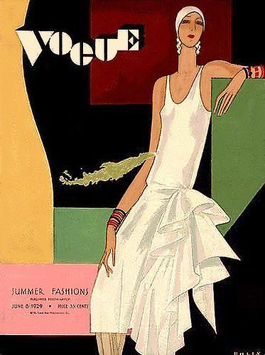 Juni, 1929.
